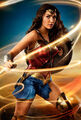 Diana of Themyscira-Wonder Woman.jpg