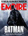 Batman Empire cover2.jpg