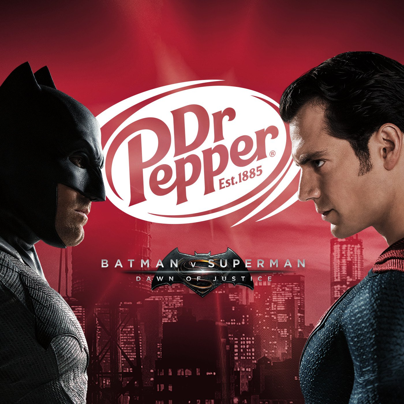 Batmanvssupermandrpepper Batman V Superman Dawn Of Justice