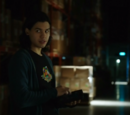 Cisco Ramon (Arrowverse)