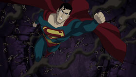 Comics-superman-animated-matt-bomer-1