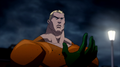 Aquaman JLFPP 01.png