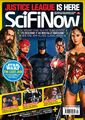 SciFiNow Justice League cover.jpg