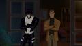 Batman & Magnus JLG&M .png