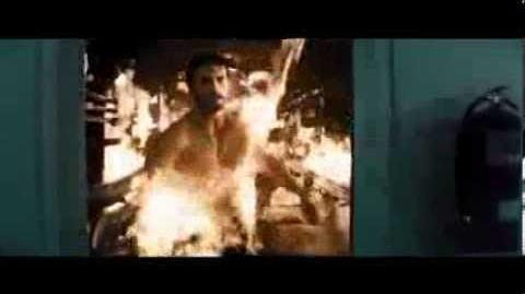 """""""Man of Steel"""" - TV Spot 12"""