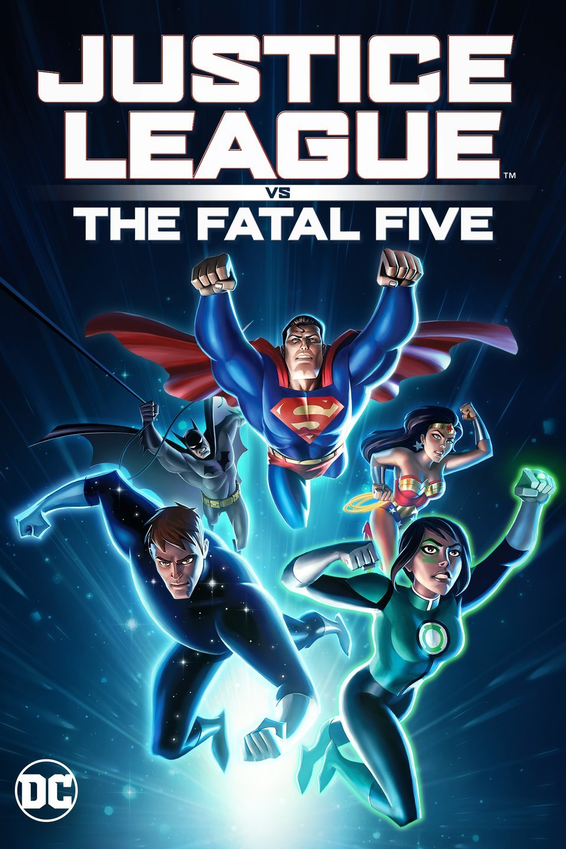 lego justice league cosmic clash 123movies