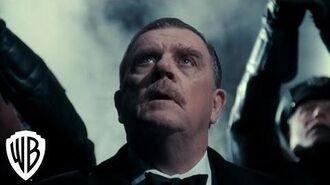 Batman (1989) Jack Nicholson's Joker Transformation Scene Warner Bros. Entertainment