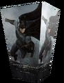 Batman-v-superman-popcorn.png