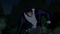 Batman JLG&M 23.png