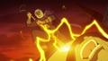 Highfather kills Darkseid JLG&M.png