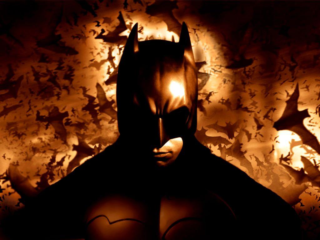 Image batman begins poster 1 1024x768g dc movies wiki batman begins poster 1 1024x768g voltagebd Image collections