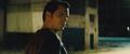 Batman v Superman 58.png