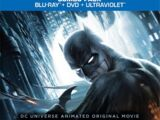 Batman: The Dark Knight Returns - Deluxe Edition