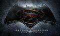 Batman v Superman - Dawn of Justice logo.jpg