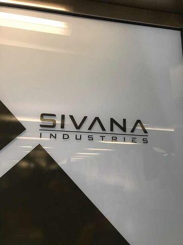 File:Sivana Industries Logo.jpg