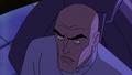 Lex Luthor JLG&M 6.png