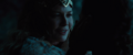 Hippolyta and Diana-1.png