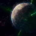 Green lanter movie-Oa.png