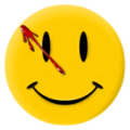 Logo-watchmen.png