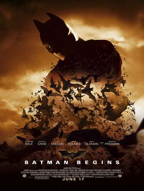 BatmanBeginsposter