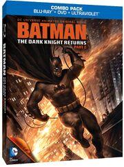 BatmanTDKRp2cover