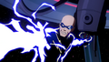 Black Lightning JLCOTE.png