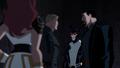 Justice League & Steve Trevor JLG&M .png