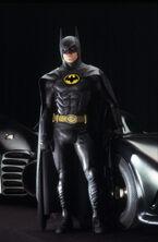 BR Batman thumb