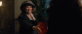 Etta Candy.png