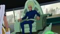Lex Luthor JLG&M 8.png