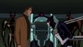 Batman & Magnus JLG&M 3.png