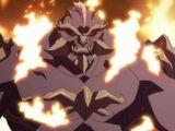 Doomsday (DC Animated Film Universe)