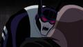 Batman JLG&M 1.png