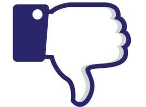 image thumbs down for facebook jpg dc movies wiki fandom