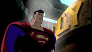 Superman Justice League Unlimited5