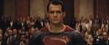 Batman v Superman 05.png