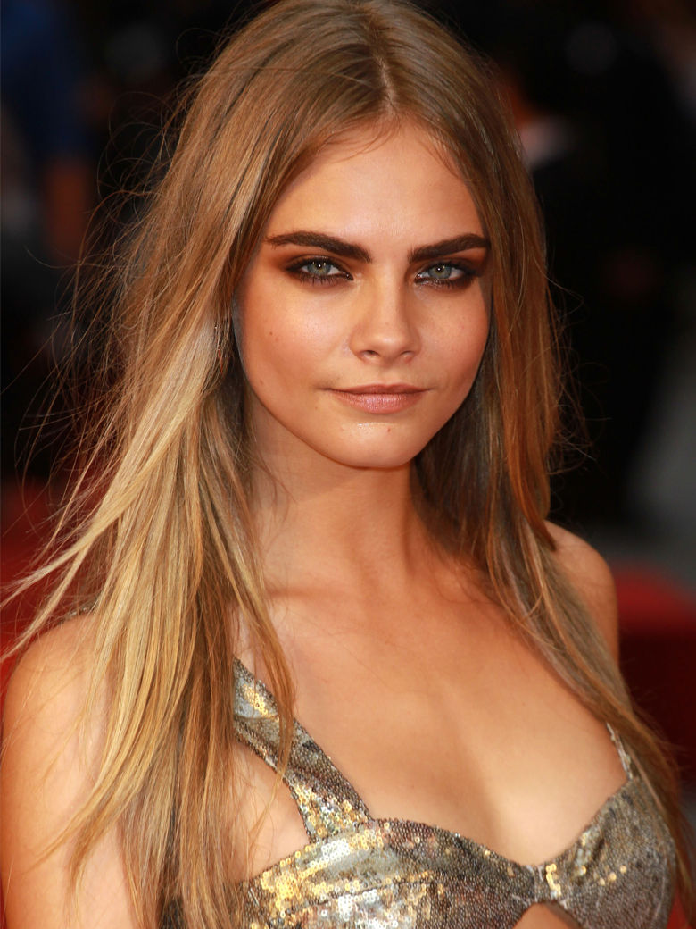 Cara Delevingne | DC Movies Wiki | FANDOM powered by Wikia