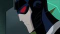 Batman JLG&M 14.png