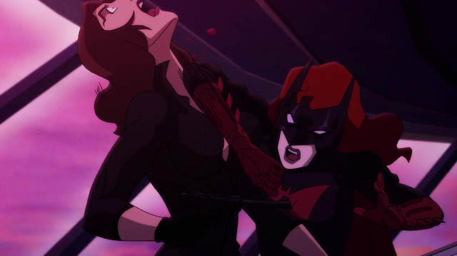 File:Batwoman vs Talia BMBB 2.png