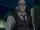 James Gordon (Arkhamverse)