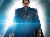 Jor-El (DC Extended Universe)