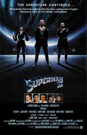 Superman ii ver3