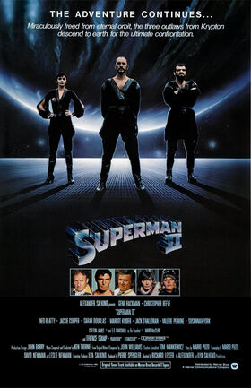 Superman ii ver3