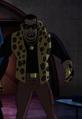 Cheetah-Justice-League-Gods-Monters.png