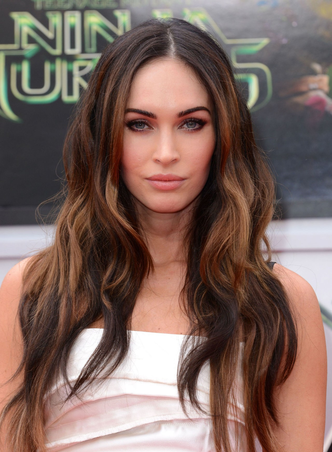 image - megan fox | dc movies wiki | fandom poweredwikia