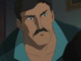 Thomas Wayne (DC Animated Film Universe)