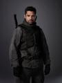 Slade Wilson (Arrow)2.png