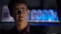 Barry Allen (Arrow).png