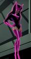 Star Sapphire JL.png