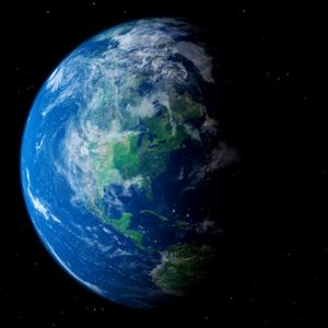Earth-MOSsf